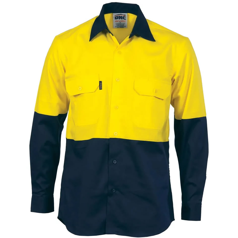 ettalong-workwear6