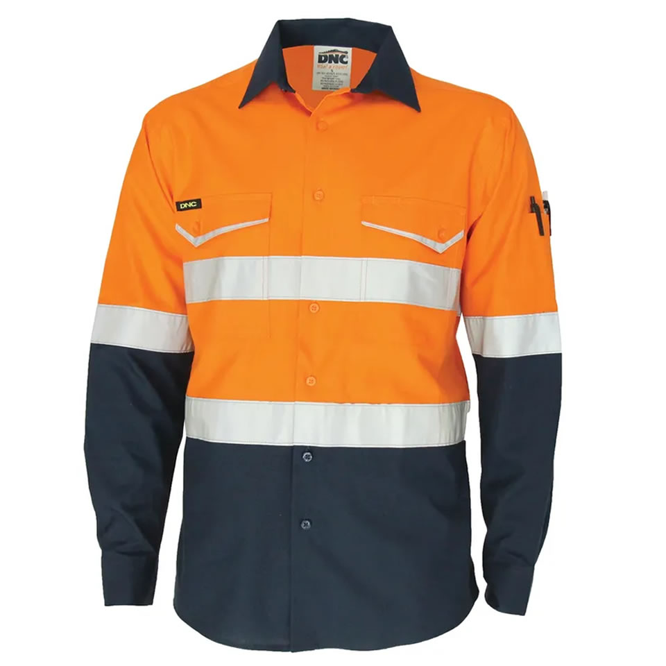 ettalong-workwear7