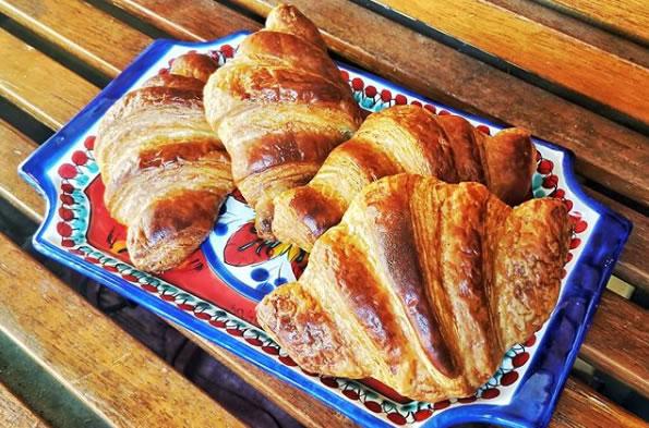 Sasa Sicilian Artisan Bakery image 10