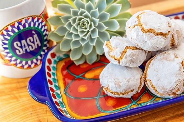 Sasa Sicilian Artisan Bakery image 3
