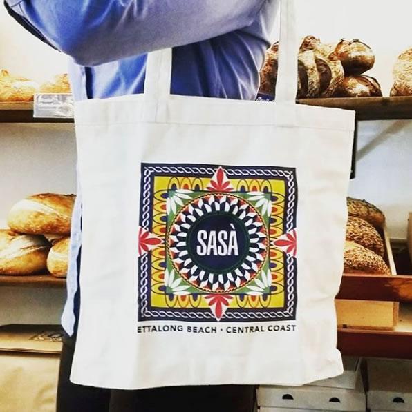 Sasa Sicilian Artisan Bakery image 7